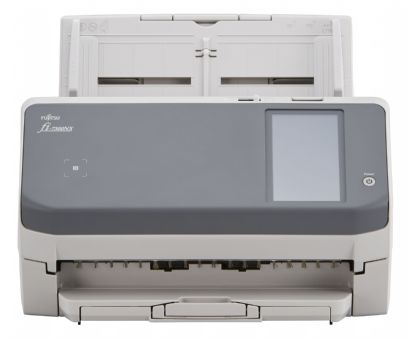 Fujitsu Fi-7300NX Network Scanner | Free Delivery | https://www.bmisolutions.co.uk
